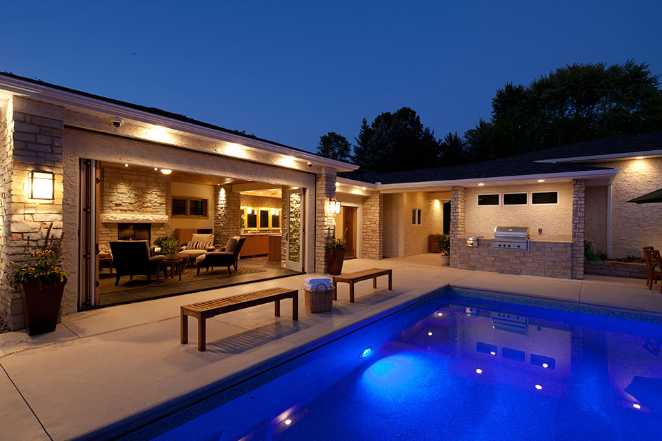 pool-house-award-winning-remodel-twin-cities