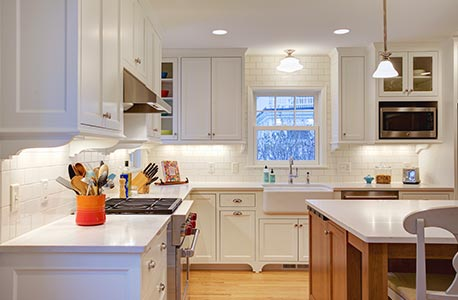 Kitchen Remodeling Mn Collection Kitchen Remodeling Minneapolis & Stpaul Minnesota  Mcdonald .