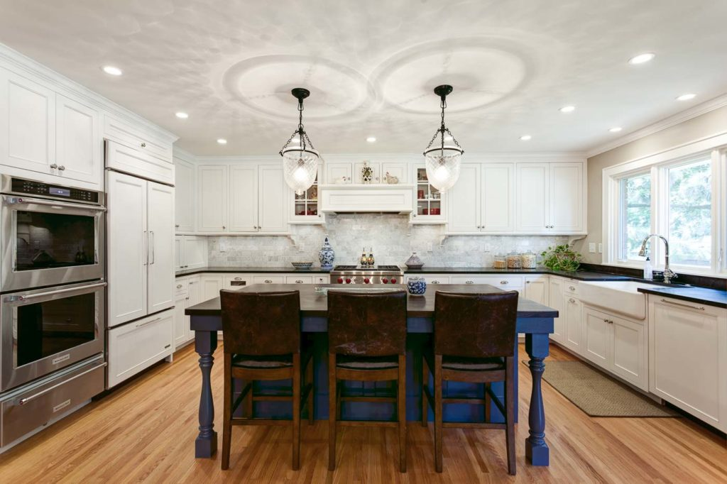 Shows Events Home Remodeling In The Twin Cities Mcdonald Remodeling